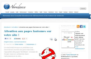 http://www.abondance.com/actualites/20130507-12580-attention-aux-pages-fantomes-sur-votre-site.html
