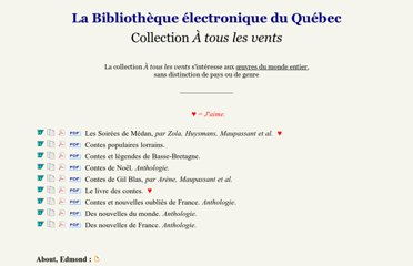 http://beq.ebooksgratuits.com/vents/index.htm