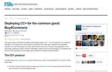 http://www.freesoftwaremagazine.com/columns/deploying_cc_common_good_buy4commons
