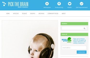 http://www.pickthebrain.com/blog/free-audio-book-and-podcast-resources/
