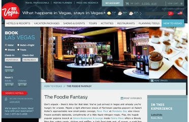 http://www.lasvegas.com/how-to-vegas/the-foodie-fantasy/