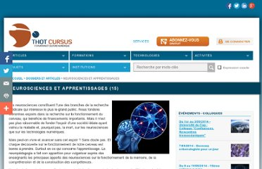 http://cursus.edu/dossiers-articles/dossiers/117/neurosciences-apprentissages/1/