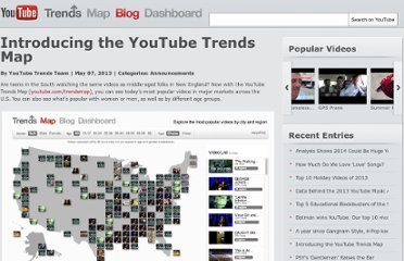 http://youtube-trends.blogspot.com/2013/05/introducing-youtube-trends-map.html