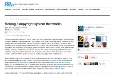 http://www.freesoftwaremagazine.com/columns/making_copyright_system_works
