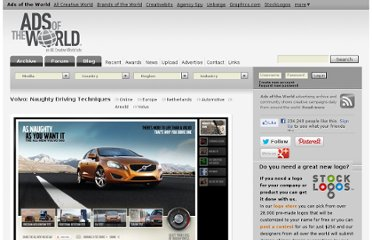 http://adsoftheworld.com/media/online/volvo_naughty_driving_techniques