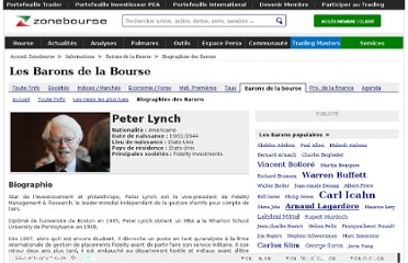 http://www.zonebourse.com/barons-bourse/Peter-Lynch-78/biographie/