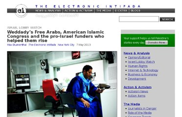 http://electronicintifada.net/content/weddadys-free-arabs-american-islamic-congress-and-pro-israel-funders-who-helped-them-rise