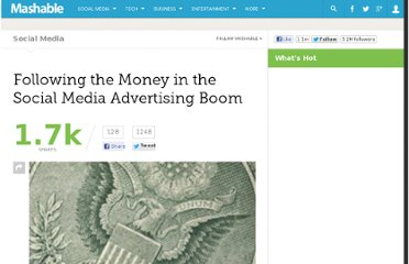 http://mashable.com/2010/09/10/social-media-advertising-boom/