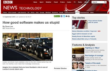 http://www.bbc.co.uk/news/technology-11263559