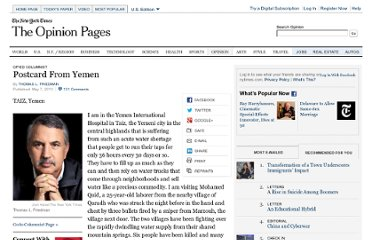 http://www.nytimes.com/2013/05/08/opinion/friedman-postcard-from-yemen.html?hp&_r=2&