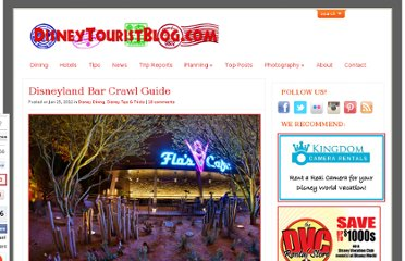 http://www.disneytouristblog.com/disneyland-bar-crawl-guide/