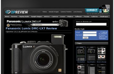 http://www.dpreview.com/reviews/panasonic-lumix-dmc-lx7