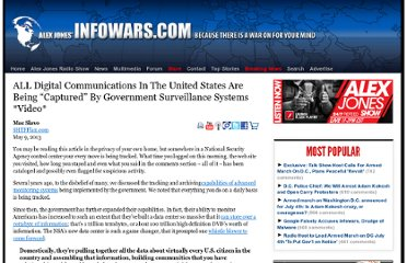 http://www.infowars.com/all-digital-communications-in-the-united-states-are-being-captured-by-government-surveillance-systems-video/