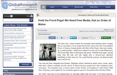 http://www.globalresearch.ca/hold-the-front-page-we-need-free-media-not-an-order-of-mates/5334468