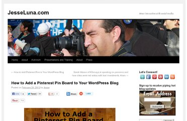 http://www.jesseluna.com/2012/02/20/how-to-add-a-pinterest-pin-board-to-your-wordpress-blog/