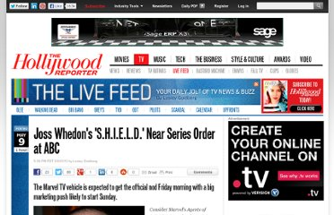 http://www.hollywoodreporter.com/live-feed/joss-whedons-shield-series-order-520274
