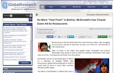 http://www.globalresearch.ca/no-more-fast-food-in-bolivia-mcdonalds-has-closed-down-all-its-restaurants/5334539