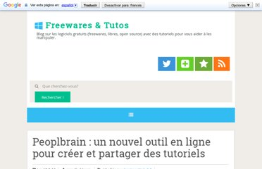 http://freewares-tutos.blogspot.com/2013/05/peoplbrain-un-nouvel-outil-en-ligne.html