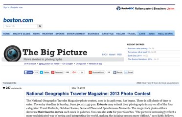 http://www.boston.com/bigpicture/2013/05/national_geographic_traveler_m_1.html