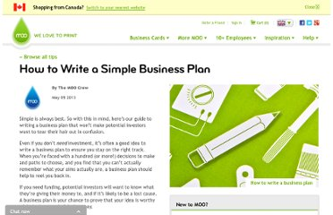 http://uk.moo.com/ideas/how-to-write-a-business-plan.html?EDID=2C50B2B-R9A0-HDY0EO-TPZF5-D4J6V-v1