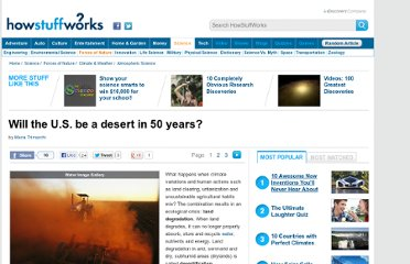 http://science.howstuffworks.com/nature/climate-weather/atmospheric/us-desert-50-years.htm