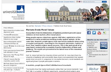 http://www3.uni-bonn.de/Press-releases/markets-erode-moral-values