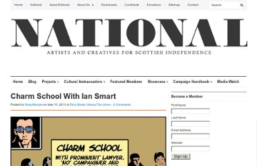 http://nationalcollective.com/2013/05/11/charm-school-with-ian-smart/