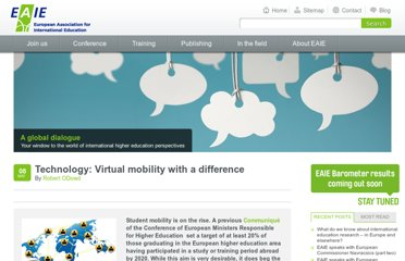 http://www.eaie.org/blog/technology-virtual-mobility/