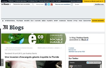 http://ecologie.blog.lemonde.fr/2013/04/19/une-invasion-descargots-geants-inquiete-la-floride/#xtor=AL-32280542