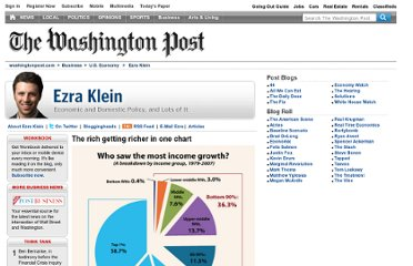 http://voices.washingtonpost.com/ezra-klein/2010/09/the_rich_getting_richer_in_one.html