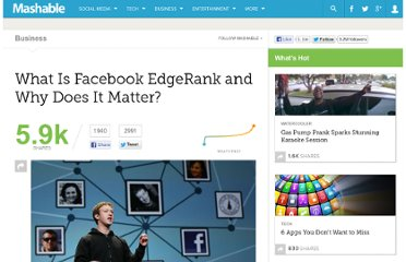 http://mashable.com/2013/05/07/facebook-edgerank-infographic/#