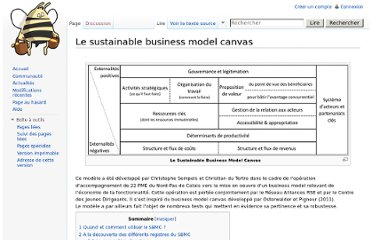 http://movilab.openscop.org/wiki/index.php?title=Le_sustainable_business_model_canvas#Les_d.C3.A9terminants_de_productivit.C3.A9