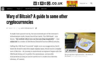 http://www.wired.co.uk/news/archive/2013-05/7/alternative-cryptocurrencies-guide/viewall