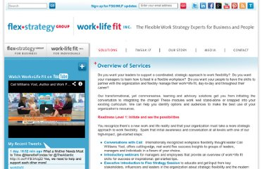 http://www.worklifefit.com/overview-services