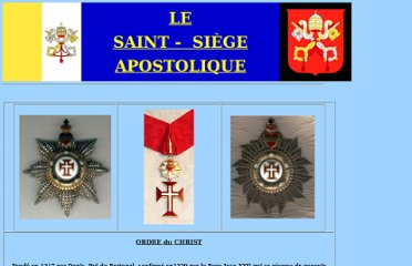 http://semon.fr/DECORATIONS_EPISCOPALES.htm