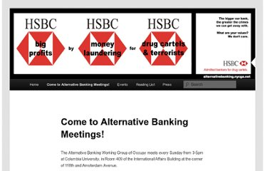 http://alternativebanking.nycga.net/come-to-alternative-banking-meetings/