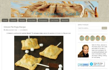 http://www.thegunnysack.com/2013/04/smore-pie-pops-recipe.html#comments