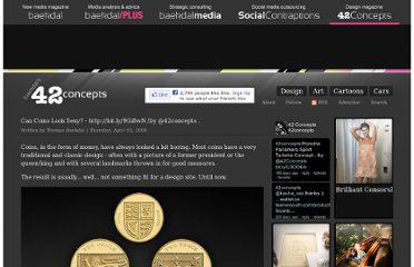http://www.baekdal.com/design/royal-mint-coin-design
