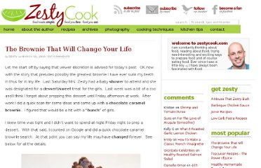 http://zestycook.com/the-brownie-that-will-change-your-life/