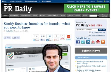 http://www.prdaily.com/Main/Articles/Storify_Business_launches_for_brandswhat_you_need_14317.aspx#