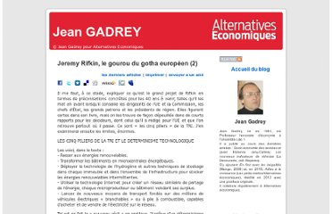 http://alternatives-economiques.fr/blogs/gadrey/2013/05/12/jeremy-rifkin-le-gourou-du-gotha-europeen-2/