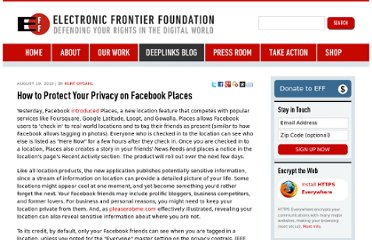 https://www.eff.org/deeplinks/2010/08/how-protect-your-privacy-facebook-places