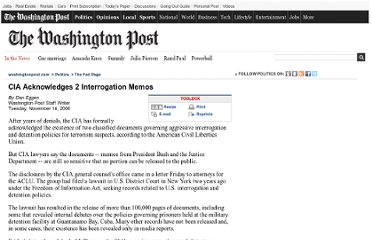 http://www.washingtonpost.com/wp-dyn/content/article/2006/11/13/AR2006111301221.html