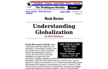 http://www.washingtonmonthly.com/books/1999/9906.krugman.lexus.html