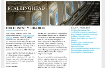 http://www.etalkinghead.com/archives/for-honest-media-bias-2004-10-25.html