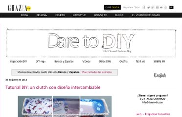 http://www.daretodiy.com/search/label/Bolsos%20y%20Zapatos?updated-max=2012-08-05T02:42:00-07:00&max-results=20&start=12&by-date=false