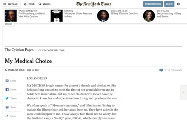 http://www.nytimes.com/2013/05/14/opinion/my-medical-choice.html