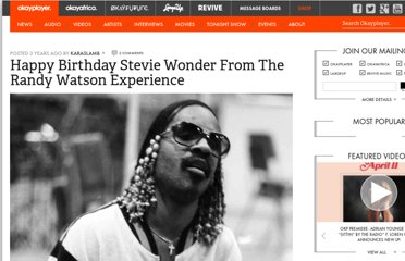 http://www.okayplayer.com/news/happy-birthday-stevie-wonder-randy-watson-experience-visions-got-it-bad-mp3.html