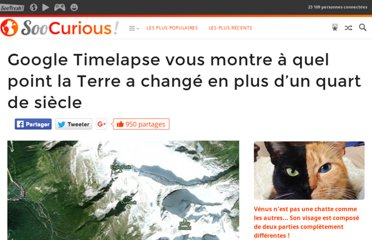 http://dailygeekshow.com/2013/05/13/google-timelapse-vous-montre-a-quel-point-la-terre-a-change-en-plus-dun-quart-de-siecle/#!