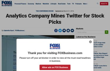 http://smallbusiness.foxbusiness.com/entrepreneurs/2013/05/13/analytics-company-mines-twitter-for-stock-picks/